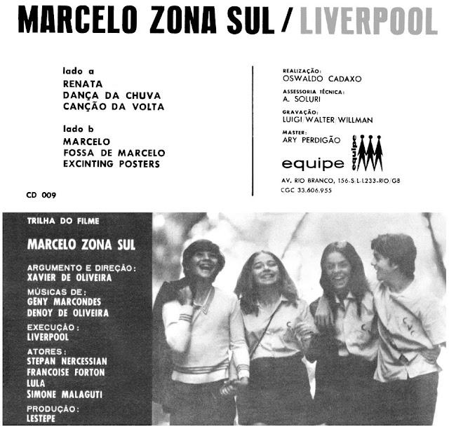 SONORA DOWNLOAD DE DAS INTERNACIONAL INDIAS GRÁTIS CD CAMINHO TRILHA