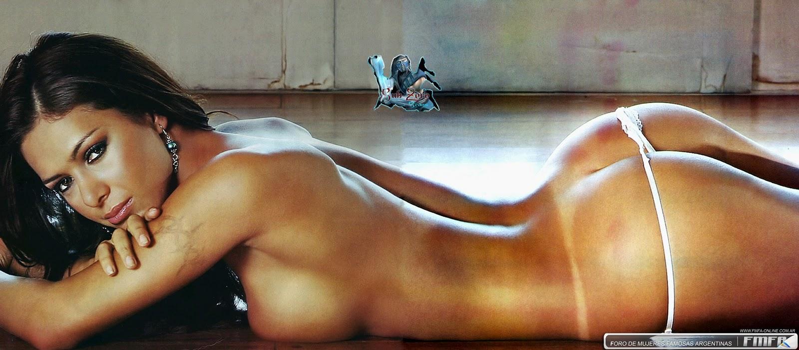 Rocio nude pics, online free lesbian hardcore porn