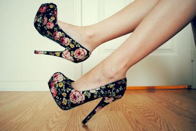 fotos de Zapatos Casuales