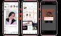 Aero Instagram Mod Terbaru 2020, Bisa Download Foto/Video Langsung
