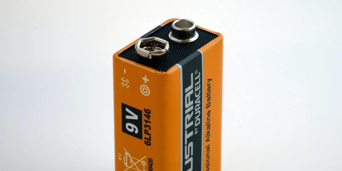 battery problem gadgets gadder