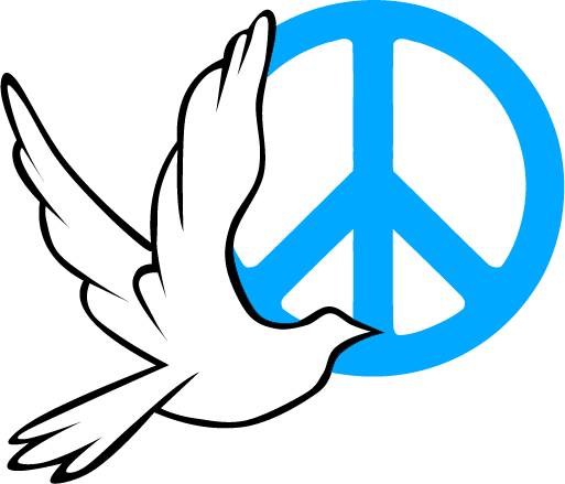 International Day of Peace Wishes Images download