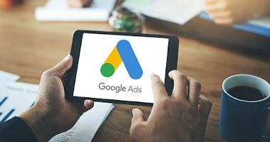 Quanto custa, quais as vantagens e os 6 tipos de anúncios no Googles Ads