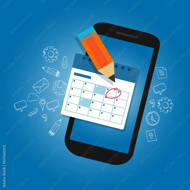 9 Best Diary App for Android [UPDATED 2021]