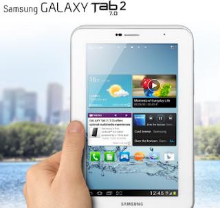 Télécharger Pilote Samsung Galaxy Tab 2 Tablette Pour Windows 10/8/7 Et Mac Dessin numérique Et Tablette Graphique Intallazione Gratuit.
