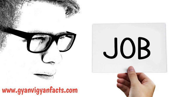 tips-for-finding-job-in-hindi
