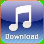 Download Lagu Baru Indonesia dan Lagu Jadul Malaysia