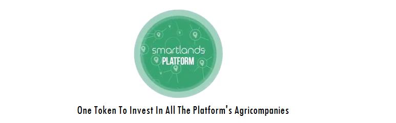 Smartlands Platform to Bring IPO Benefits to Everyone