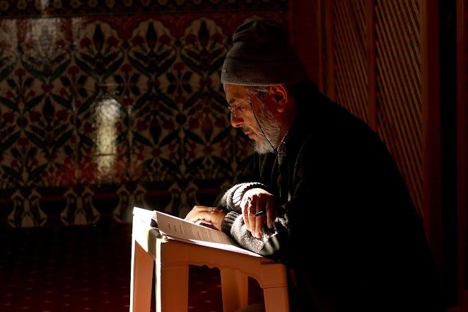 İmam-ı Buhari Kimdir? Hayatı ve Eserleri