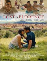 Perdido en Florencia (2016)