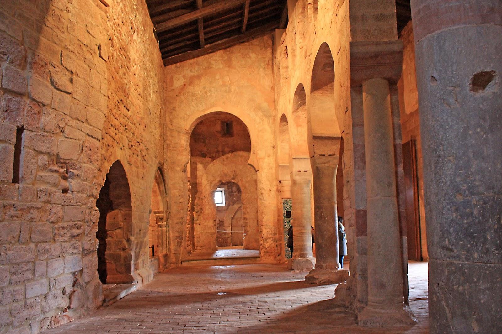 bueno latín azotar en Logroño
