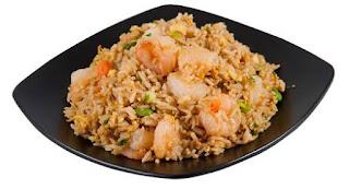 cara bikin memasak buat resep nasi goreng