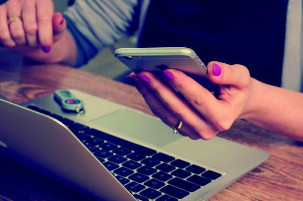 Cara menggunakan teknologi untuk pendidikan