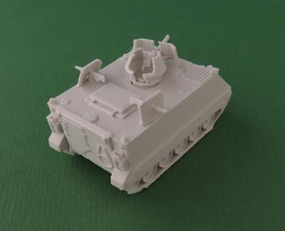 M113 ACAV picture 3