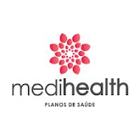 A Medihealth pretende recrutar para o seu quadro de pessoal dois (2) Gestores de Facturação de Saúde