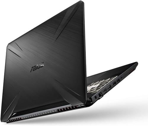 ASUS FX505GT-AB73 TUF Gaming Laptop
