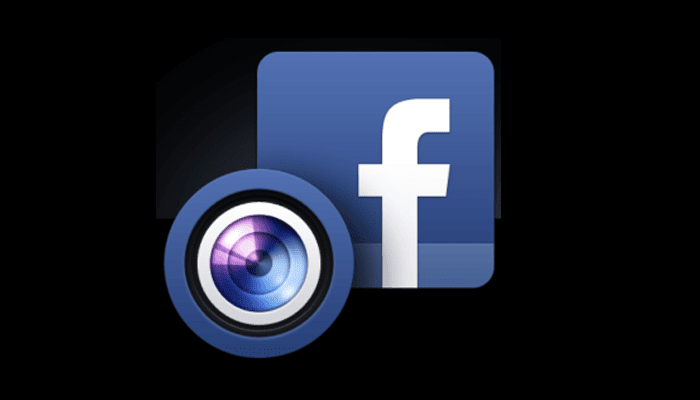 https://www.arbandr.com/2019/11/facebook-app-iphones-camera-scrolling-feed.html