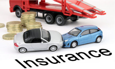 Chicago Car Insurance Companies