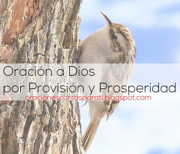 oracion-por-prosperidad