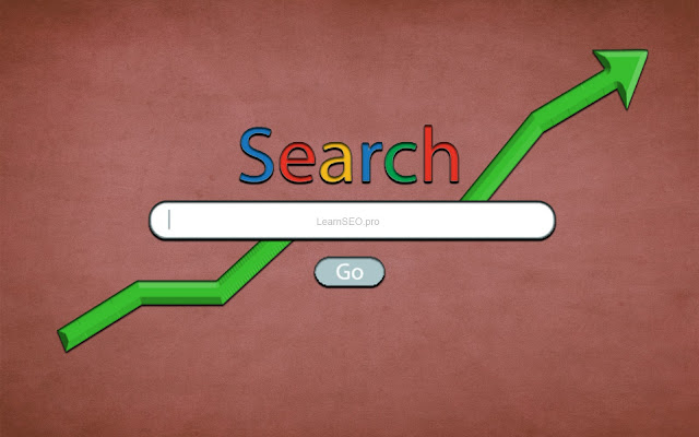 seo wallpapers 4