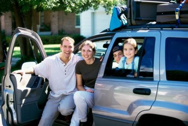 low interest auto loans