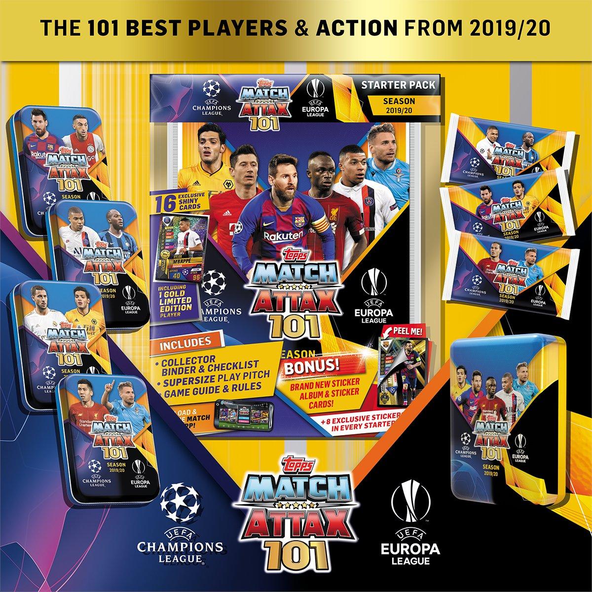 Topps match coronó 2017//2018 l1 James Rodriguez edición limitada