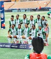 Super Falcons set to play No.1 Ranked USA, see time, how to watch the Game and other details