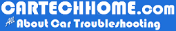 Cartech Home - All about Auto Car Troubleshooting