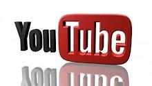 Youtube'da Yeni Dönem