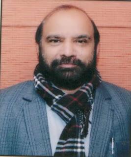 आई.टी.आई पण्डोगा का निर्माणाधीन कार्य समय से पहले पूरा किया जाएगा: श्री महिन्द्र शर्मा | #NayaSaberaNetwork