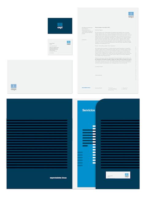 Miguel Buckenmeyer Branding - ASPL