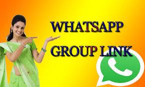 2021 Tamil aunty whatsapp group link