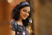 Nithya Menon photos from 100 Days of Love-thumbnail-9