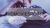 Hdmoviespoint : Download Full Hd Movies Only On Hdmoviespoint