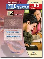 สอนภาษาอังกฤษที่บ้าน เรียนภาษาอังกฤษที่บ้าน เรียนภาษาอังกฤษออนไลน์ กับทีมติวเตอร์อันดับ 1 สะดวกมั่นใจได้ รับประกันผลและความพอใจ 100%