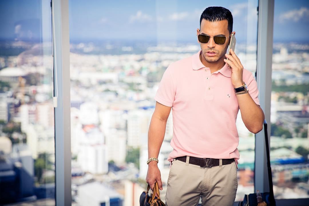 Tito El Bambino presentará un nueva canción junto a Don Omar ...