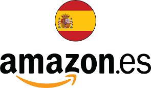 Consejos para comprar en Amazon España