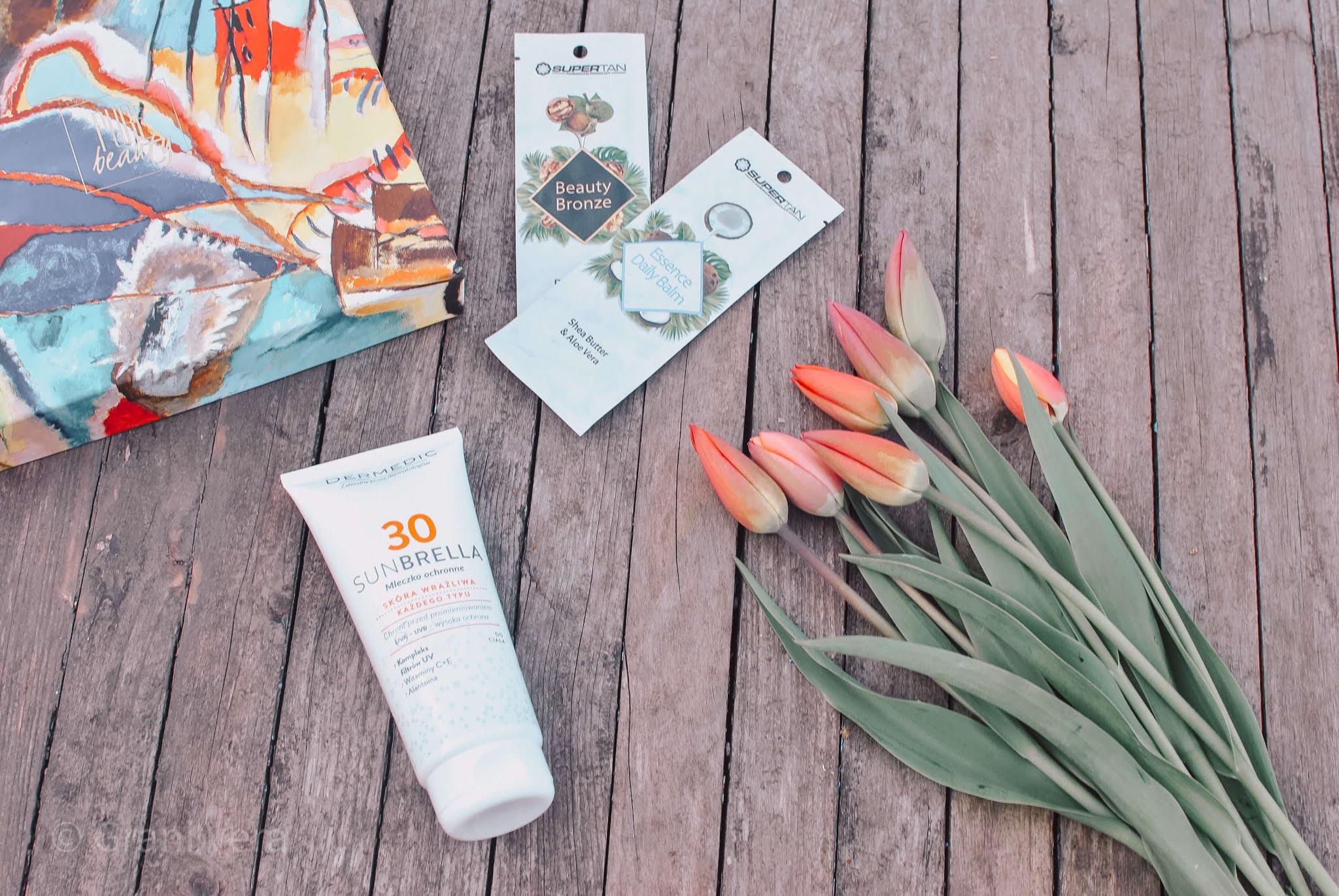 kosmetyki-do-opalania-tulipany