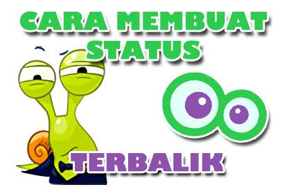 Download Text Terbalik For PC | Cafe Camfrog