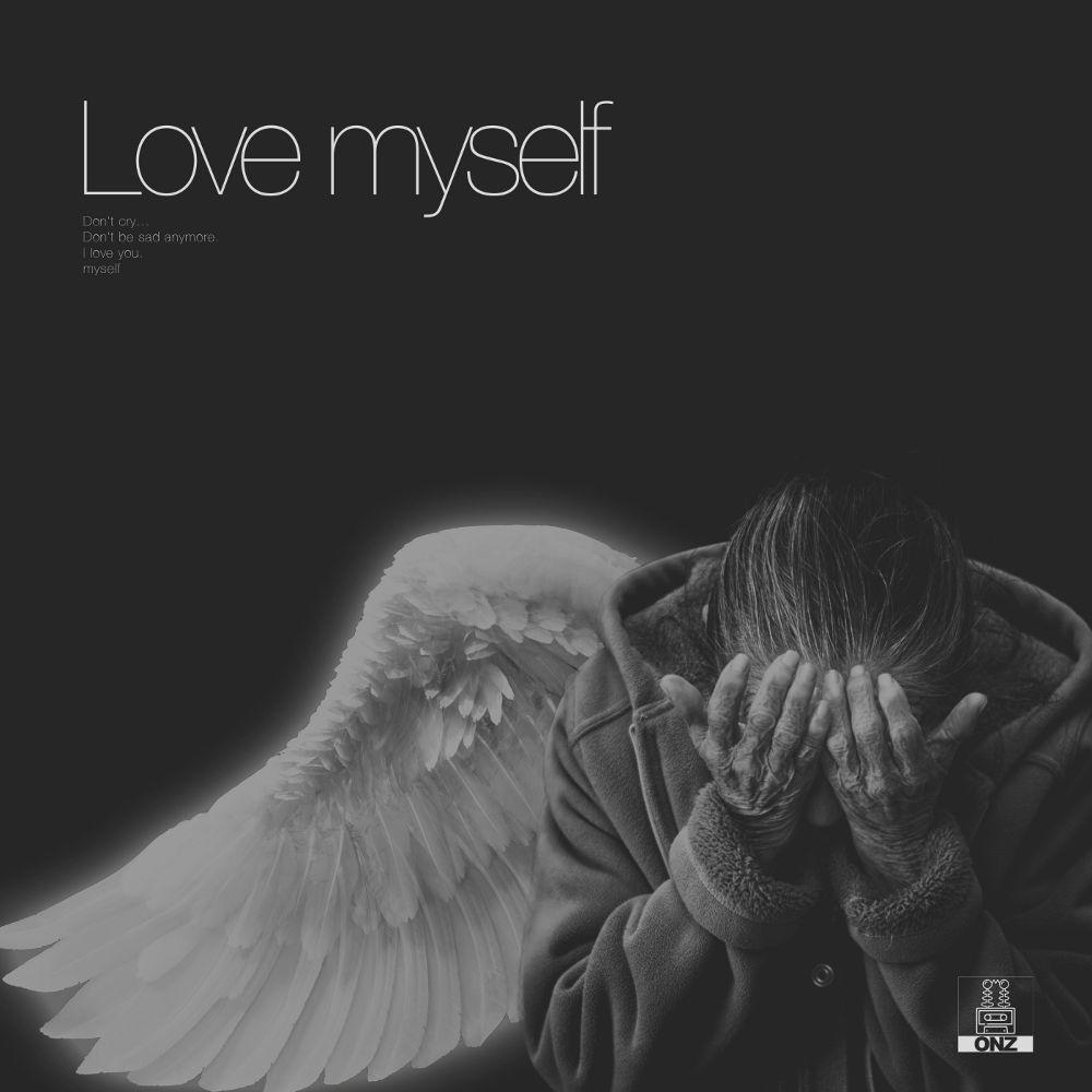 ONZ – Love myself – Single