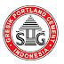 Lowongan Kerja PT. Semen Gresik Terbaru 2017 Tingkat D3 SMK