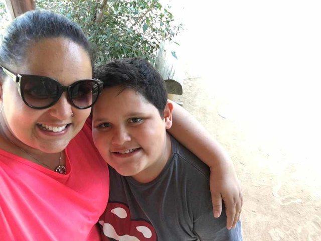 O autismo no mundo e no Brasil