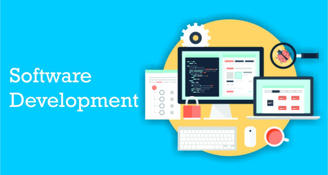 Software Development | Vibrant Multimedia