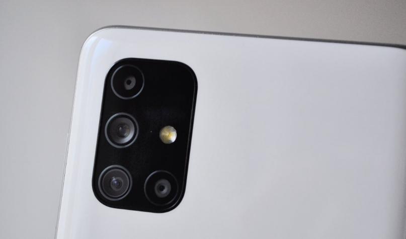 سعر ومواصفات Samsung Galaxy M51