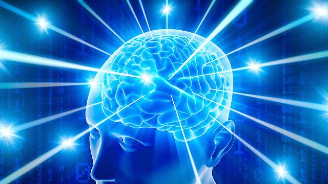 Nuestros cerebros pueden predecir eventos futuros dos veces más rápido de lo que realmente suceden