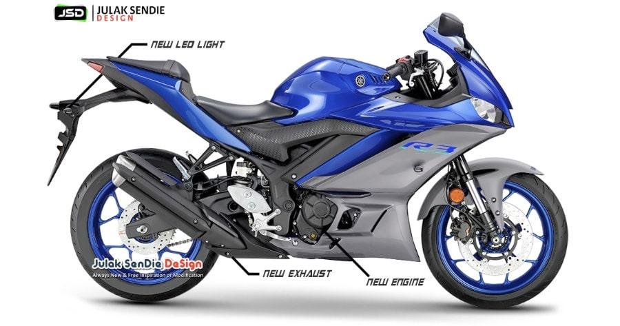 Yamaha YZF-R3,2022 Yamaha YZF-R3, 2022 Yamaha R3, 2021 Yamaha YZF-R3, 2022 Yamaha YZF-R3,2022 yamaha yzf-r3 new color,yamaha r3 2022, yamaha r3 2021,yamaha r3 top speed,2022 yamaha r3 release date,2022 yamaha r3 release update.