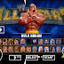 [100MB] Download Wwe All Stars Only 100Mb highly Compressed For Android