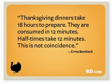 Christmas Halloween Thanksgiving Meme.A Pop Culture Addict S Guide To Life Thanksgiving Memes