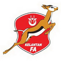 Johor Darul Takzim vs Kelantan Final Piala FA 2013