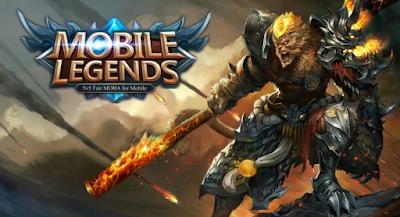 4 Cara Supaya Tidak Bertemu Player Noob di Mobile Legends